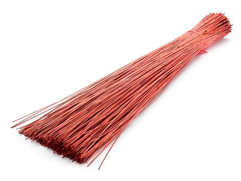 Mikado štapići - crveno