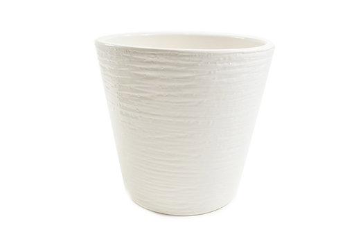 Tegla bijela 20 cm