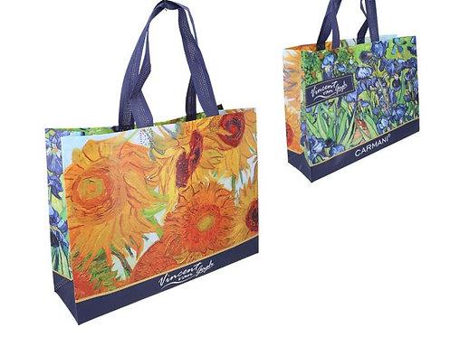 Torba/vreća Van Gogh