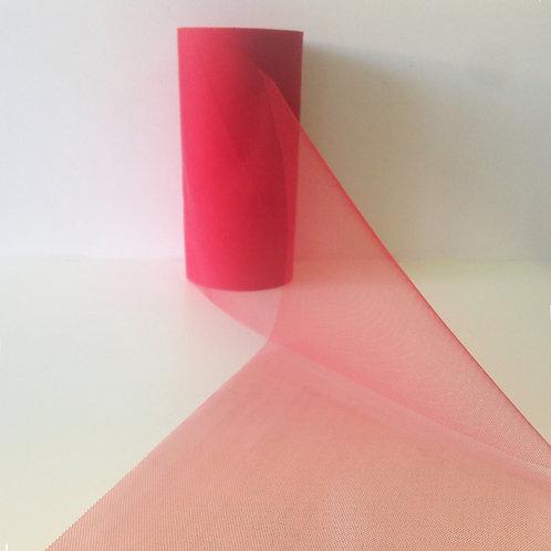Til 200 mm x 50 m crveno
