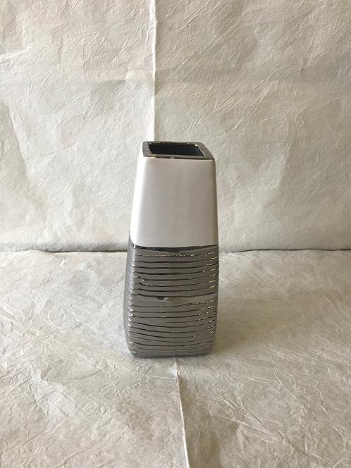 Vaza keramika mala V2011-3-39