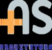 AS Arquitetura - Hospitalar, Residencal e Comercial