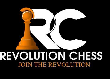 Boston Artisan Launches App to Revolutionize the Game of Chess -- Yahoo
