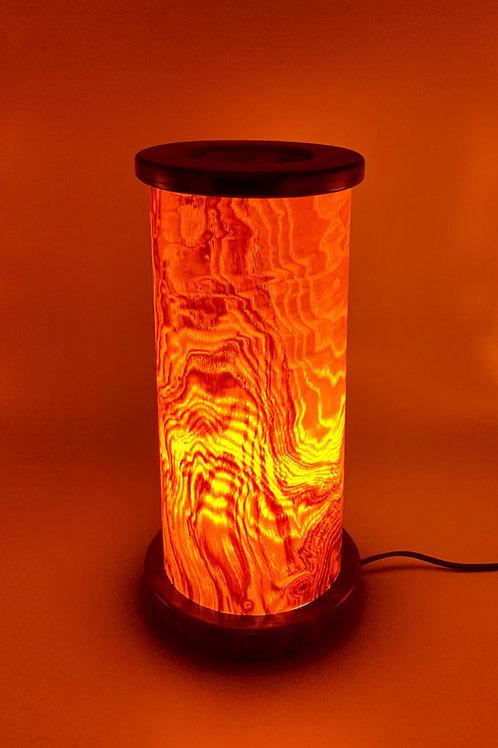 Dryad Wood Light_ Ash Swirl