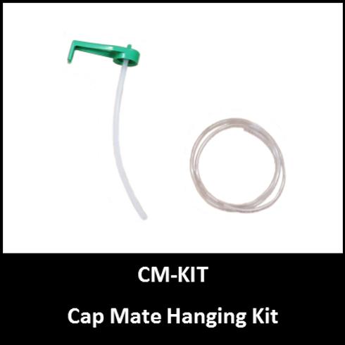 Cap Mate Part# CM-Kit