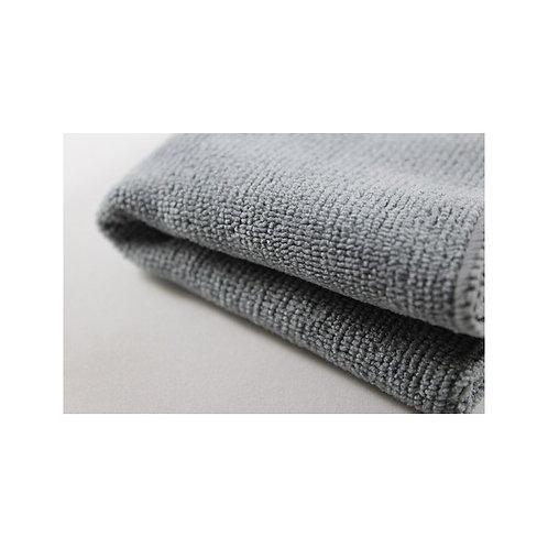 GTechniq MF1 ZeroR Microfiber Buff Towel
