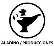 logo_aladino.jpg