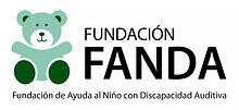 LOGO-FANDA-2.jpg