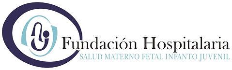 logo_fhospitalaria.jpg