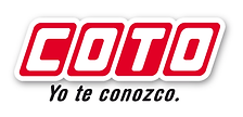 coto-cs-tb-com-370x268-esla-1.png