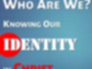 Identity_edited.jpg