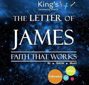 James Graphic.JPG