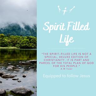 Spirit Filled Life Instagram Image.png