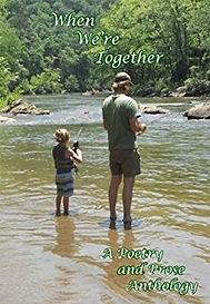 OMP 12 When We're together 3.jpg