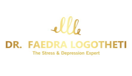 LG FAEDRA RGB.png