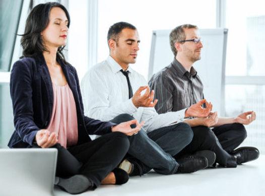 business-meditation-e1425239676622.jpg