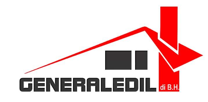 generaledil