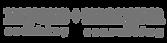 Grey_MM_Logo.png