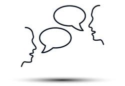 5 Ways to Overcome Conflict