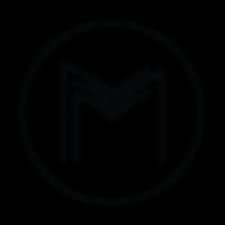 Final Logo MMM-02.png