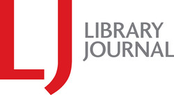 Library Journal Review