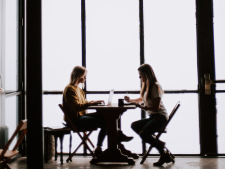 Mentors and Managers: Three Tactics to Help You Help Those Who Rely on You
