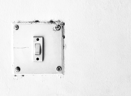 Curiosity or Judgment: Flipping the Switch Changes Our Ability to Think, Lead and Understand