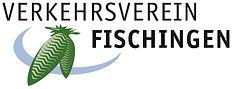 VVF-Logo (3).jpg