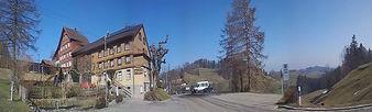 Restaurant-Sternen-Sitzberg-2012.jpg