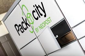 Packcity.jpg