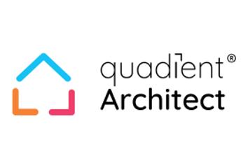 Quadient Architect Software