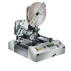 Rena Production Tabber - T-950