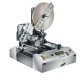 Neopost TA30 Rena T-950 Tabbing system