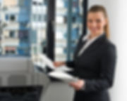 Muratec Managed Document Services