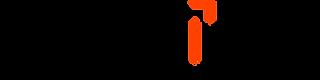 quadient_logo_tagline_RGB.png