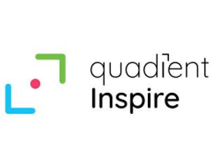 GMC Quadient CCM Customer Output Management