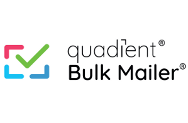 Satori Bulk Mailer Addressing Softare