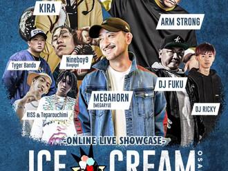 【LIVE情報更新】2021-9-26[大阪]