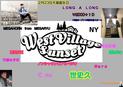 【LIVE情報更新】2021-2-23[大阪]