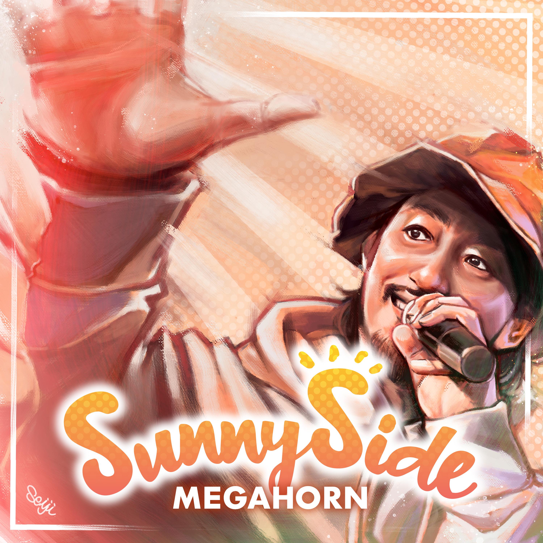 SunnySide_Jacket