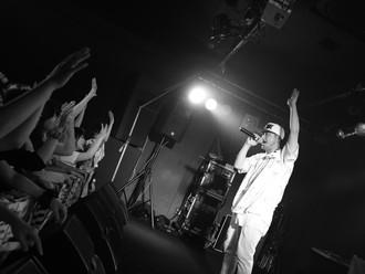 【Blog更新】福岡LIVE