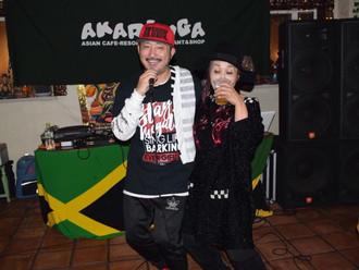 【Blog更新】熊本LIVE