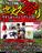 【LIVE情報更新】2020-12-19[兵庫県尼崎市]