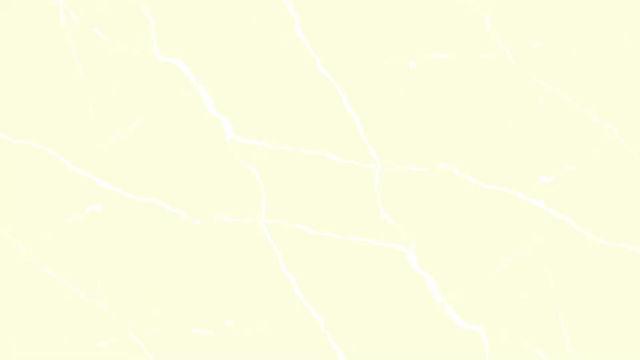 【LIVE情報更新】2021-10-24[愛知県西尾市]