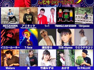【LIVE情報更新】2020-4-18[兵庫]