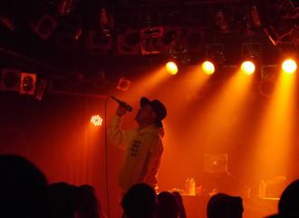 【Blog更新】VOGツアーLIVE熊本公演