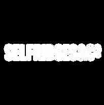 Selfridges & Co Logo.png