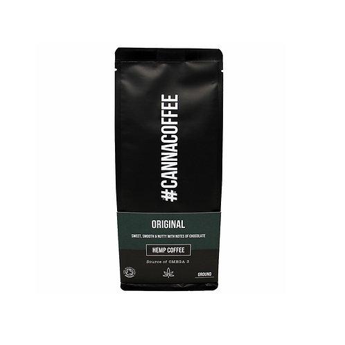 Original Hemp Coffee
