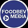FoodBev Media.png