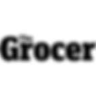 The Grocer.png